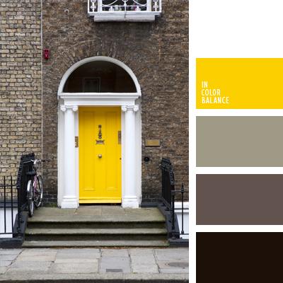 paleta-de-colores-956