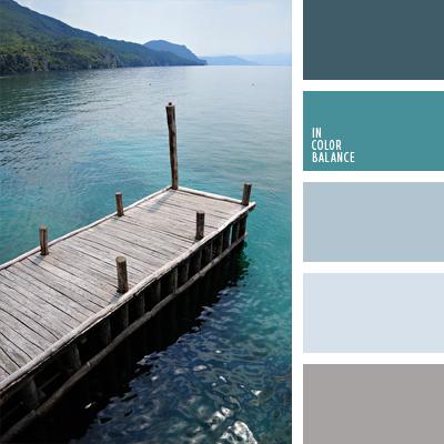 paleta-de-colores-957