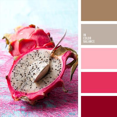 paleta-de-colores-958