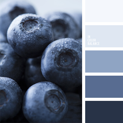 paleta-de-colores-960
