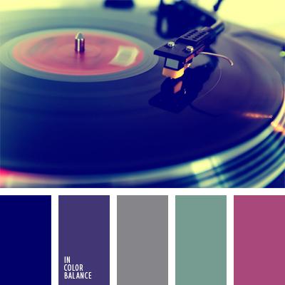 paleta-de-colores-963