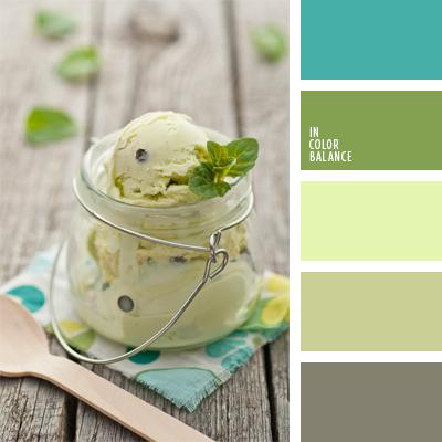 paleta-de-colores-964