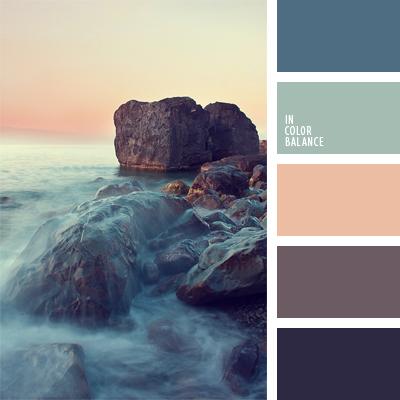 paleta-de-colores-965