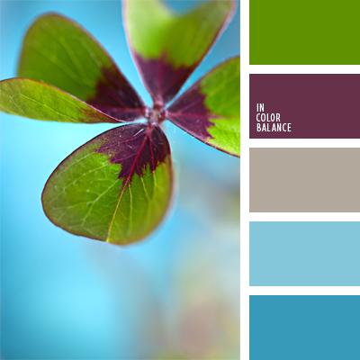 paleta-de-colores-966