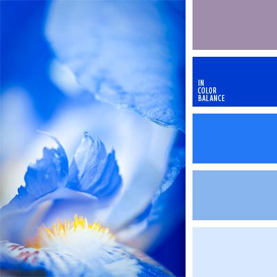 paleta-de-colores-967
