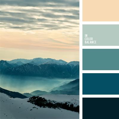 paleta-de-colores-969