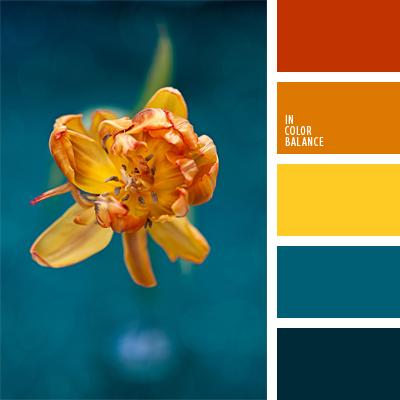 paleta-de-colores-971