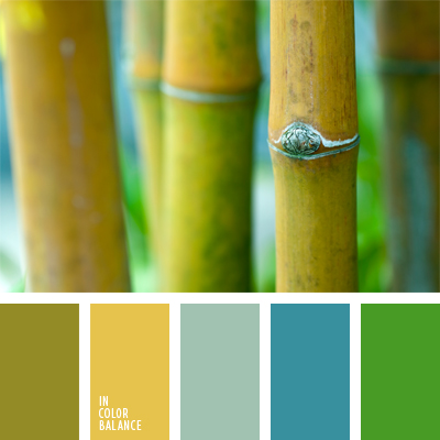 paleta-de-colores-972