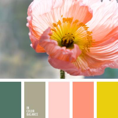 paleta-de-colores-973