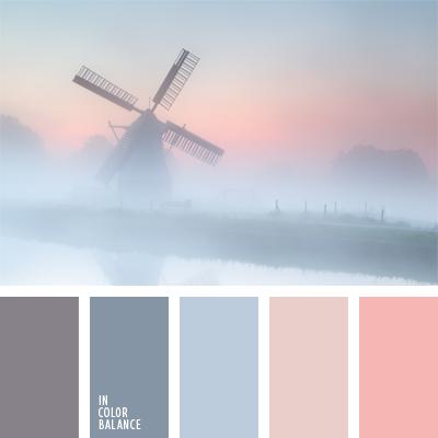 paleta-de-colores-975