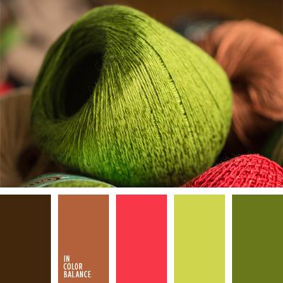 paleta-de-colores-976