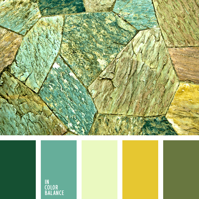 paleta-de-colores-978