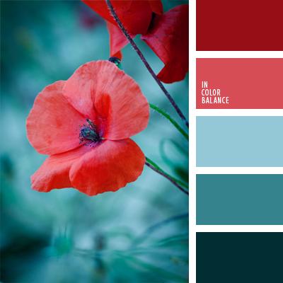 paleta-de-colores-979