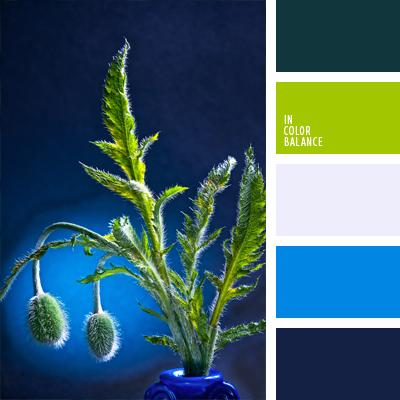 paleta-de-colores-982