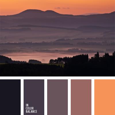 paleta-de-colores-986