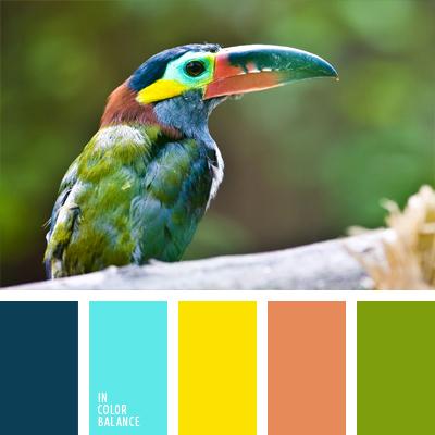 paleta-de-colores-987