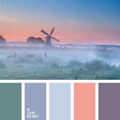 paleta-de-colores-989