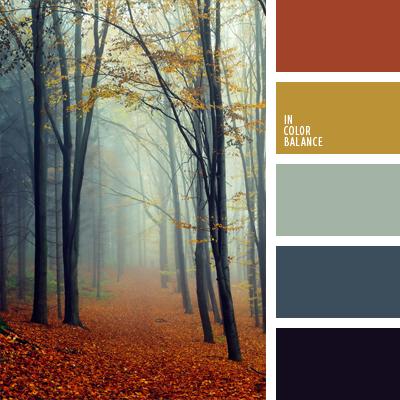 paleta-de-colores-990