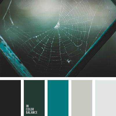 paleta-de-colores-1003