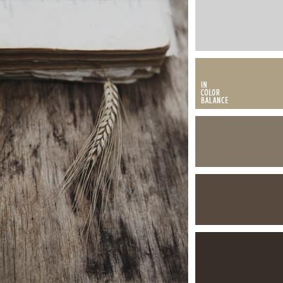 paleta-de-colores-1008