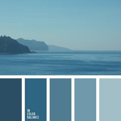paleta-de-colores-1010