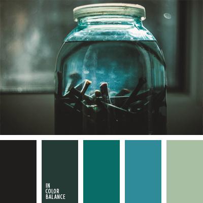 paleta-de-colores-1011