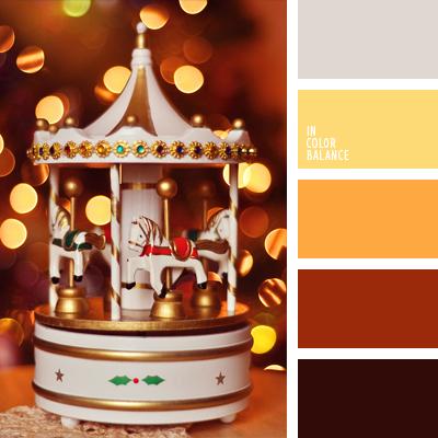 paleta-de-colores-1013