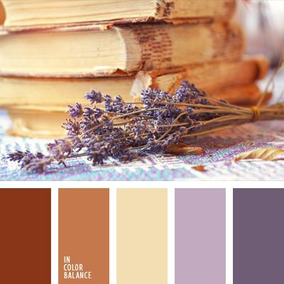 paleta-de-colores-1014