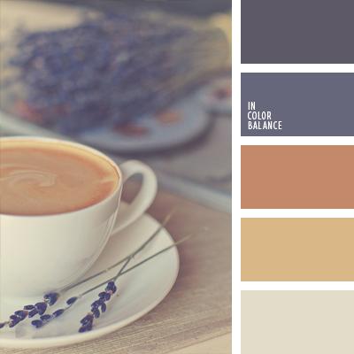 paleta-de-colores-1015