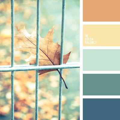 paleta-de-colores-1017