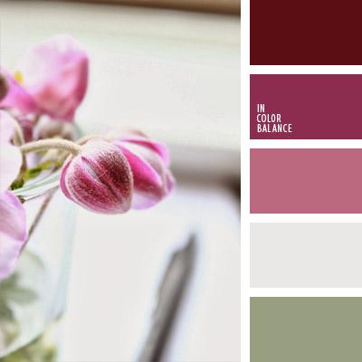 paleta-de-colores-1018