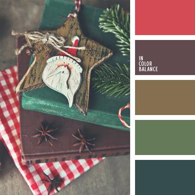 paleta-de-colores-1028