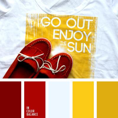 paleta-de-colores-1029