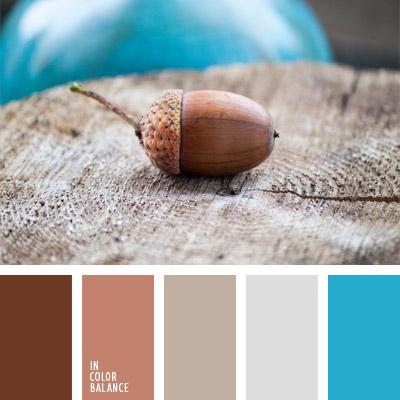 paleta-de-colores-1030