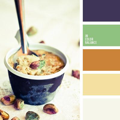 paleta-de-colores-1031