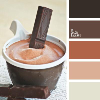 paleta-de-colores-1032