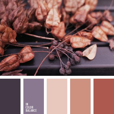 paleta-de-colores-1033
