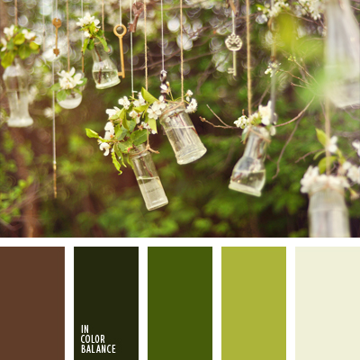 paleta-de-colores-1035