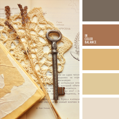 paleta-de-colores-1036
