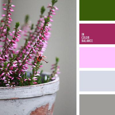 paleta-de-colores-1039