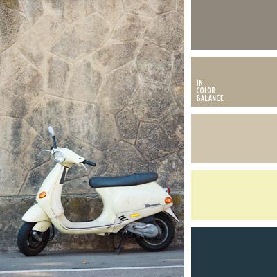 paleta-de-colores-1040