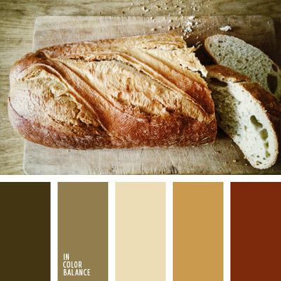 paleta-de-colores-1042