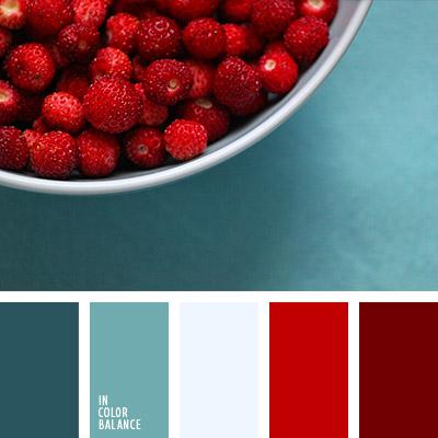 paleta-de-colores-1045
