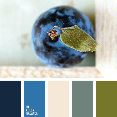 paleta-de-colores-1046