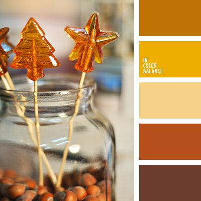 paleta-de-colores-1049
