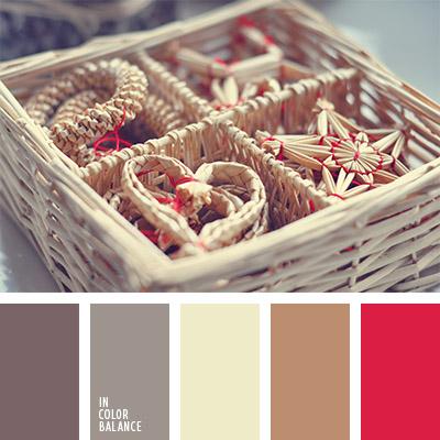 paleta-de-colores-1050