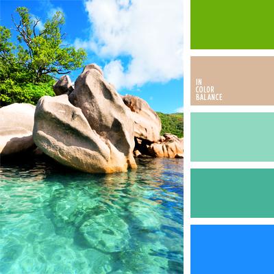 paleta-de-colores-993