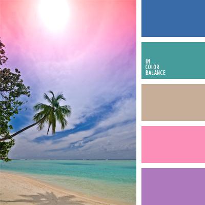 paleta-de-colores-994