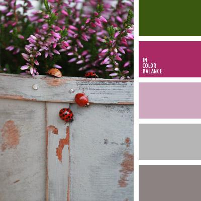 paleta-de-colores-998
