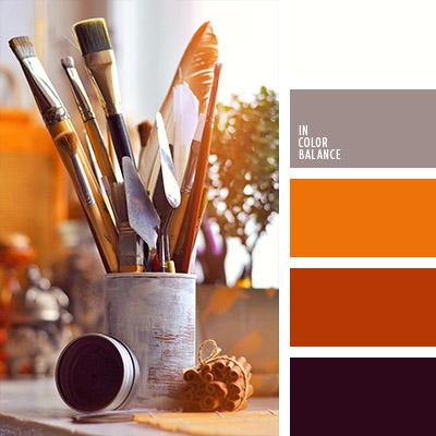 paleta-de-colores-1053